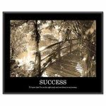 advantus-success-framed-sepia-tone-motivational-print-30-x-24-avt78161