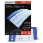 swingline-ezuse-laminating-pouches-letter-size-100-per-pack-swi3745003