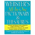 merriam-webster-hardcover-dictionarythesaurus-768-pages-merfsp0471