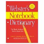 merriam-webster-paperback-notebook-dictionary-3-hole-punched-merfsp0566
