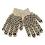 boardwalk-mens-pvc-dotted-string-knit-gloves-12-pair-bwk792