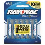 rayovac-alkaline-batteries-aa-12pack-ray81512cf