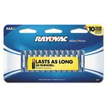 rayovac-alkaline-batteries-aaa-12-pack-ray82412cf