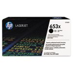 hp-653x-cf320x-high-yield-black-original-laserjet-toner-cartridge-hewcf320x