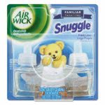 air-wick-scented-oil-twin-refill-snuggle-fresh-71oz-6ct-rac82291