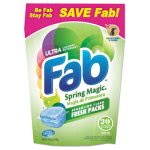 fab-toss-ins-laundry-detergent-packets-4-packs-pbc37737