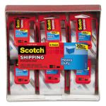 scotch-3850-heavy-duty-packaging-tape-in-sure-start-dispenser-188-x-222-yd-6bx-mmm1426