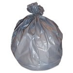 30-gallon-gray-garbage-bags-065mil-gray-250-bags-herh6036sg