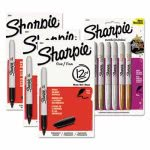 sharpie-permanent-markers-and-pens-bundle-assorted-42set-sanbndm2
