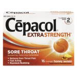 cepacol-extra-strength-lozenges-honey-lemon-16-box-24-boxes-rac73016ct