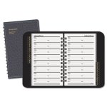 at-a-glance-telephoneaddress-book-4-78-x-8-black-aag8001105