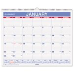 at-a-glance-monthly-wall-calendar-15-x-12-red-blue-2020-aagpm828