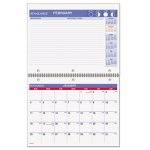 at-a-glance-wirebound-monthly-desk-wall-calendar-11-x-8-1-2-2020-aagpm17028