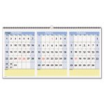 at-a-glance-quicknotes-3-month-wall-calendar-horizontal-2019-aagpm1528