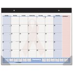 at-a-glance-quicknotes-special-edition-desk-pad-2020-aagskpn7000