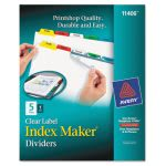 avery-index-maker-white-dividers-multicolor-5-tab-letter-ave11406