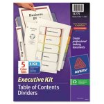 avery-ready-index-contents-dividers-5-tab-1-5-letter-multicolor-set-of-5-ave11275