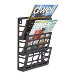 safco-grid-magazine-rack-3-compartments-9-12w-x-5-12d-x-13-12h-black-saf4660bl