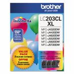 brother-lc2033pks-high-yield-ink-550-page-cyan-magenta-yellow-brtlc2033pks