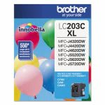 brother-lc203c-lc-203c-high-yield-ink-550-page-yield-cyan-brtlc203c