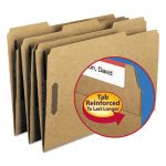 smead-11-point-kraft-folders-two-fasteners-13-cut-top-tab-legal-brown-50box-smd19837