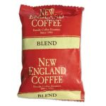 new-england-coffee-coffee-portion-packs-eye-opener-blend-24box-ncf026480
