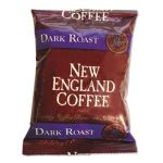 new-england-coffee-coffee-portion-packs-french-roast-24-box-ncf026190