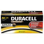 duracell-aa-batteries-wduralock-power-preserve-144ct-durmn1500bkd