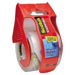 scotch-3850-heavy-duty-packaging-tape-in-sure-start-dispenser-188-x-222-yds-clear-mmm142