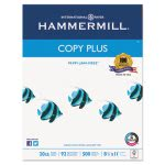 hammermill-copy-paper-92-brightness-8-12-x-11-white-5000-sheets-ham105007