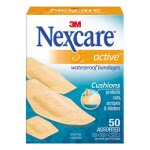 3m-nexcare-waterproof-bandages-assorted-sizes-50box-mmm43150