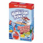 hawaiian-punch-drink-mixes-fruit-juicy-red-075-oz-stick-8box-jls31821