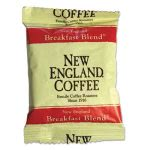 new-england-coffee-coffee-portion-packs-breakfast-blend-24box-ncf026260