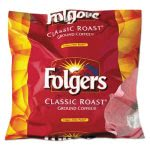 folgers-coffee-filter-packs-regular-09-oz-filter-pack-40-carton-fol52320
