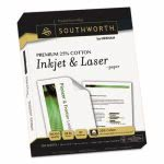 southworth-premium-inkjet-laser-paper-white-97-bright-250-sheets-souj344c