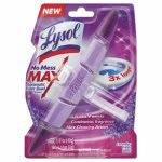 lysol-brand-no-mess-max-automatic-toilet-bowl-cleaner-lavender-fresh-141-oz-block-rac89342