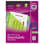 avery-big-tab-plastic-dividers-slash-pocket-5-tab-letter-assorted-ave11902