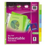 avery-worksaver-big-tab-plastic-dividers-8-tab-letter-multicolor-ave11901