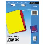 avery-index-dividers-white-self-stick-labels-8-tab-letter-1-set-ave23084