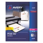 avery-print-on-dividers-8-tab-3-hole-punched-8-12-x-11-ivory-1set-ave11529
