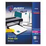avery-print-on-dividers-5-tab-unpunched-8-1-2-x-11-white-5-sets-ave11516