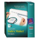 avery-index-maker-clear-label-punched-divider-8-tab-white-50-sets-ave11557