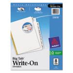 avery-tab-write-on-dividers-werasable-laminated-tabs-set-of-8-ave23078