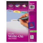 avery-translucent-multicolor-write-on-dividers-5-tab-letter-1-set-ave16170