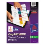 avery-ready-index-easy-edit-contents-dividers-title-1-5-letter-multicolor-6-sets-ave12171