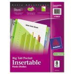 avery-big-tab-plastic-dividers-slash-pocket-8-tab-letter-assorted-ave11903