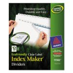 avery-recycled-index-maker-dividers-12-tab-11-x-8-12-5-setspack-ave11582