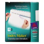 avery-index-maker-clear-label-punched-dividers-8-tab-5-sets-pack-ave12450