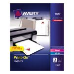 avery-print-on-5-tab-dividers-3-hole-punched-25-sets-per-pack-ave11517