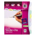 avery-translucent-multicolor-write-on-dividers-8-tab-letter-1-set-ave16171